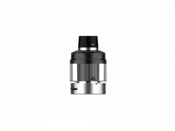 Vaporesso Swag Pod 4ml (2 Stück pro Packung)