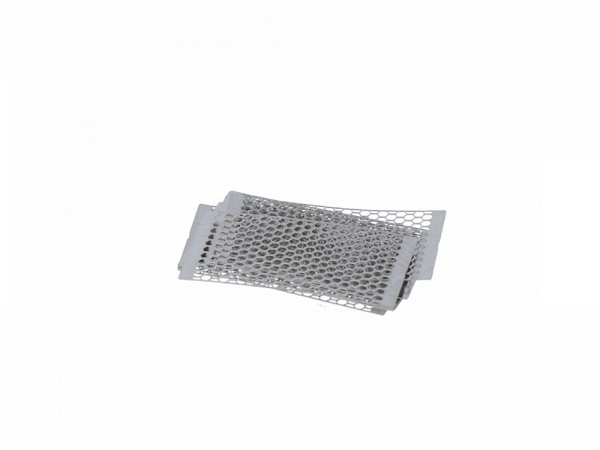 Steam Crave Mesh Coil (10 Stück pro Packung)