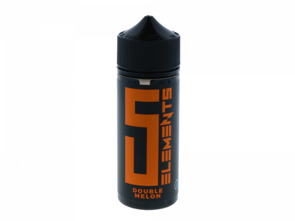 5Elements - Aroma Double Melon 10ml