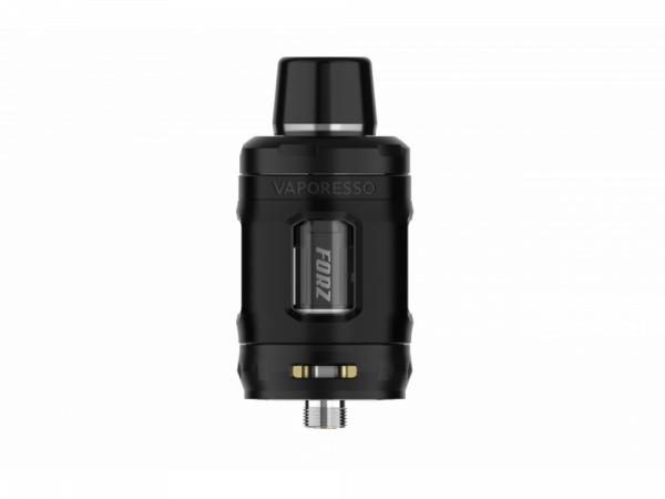 Vaporesso FORZ 25 Clearomizer Set