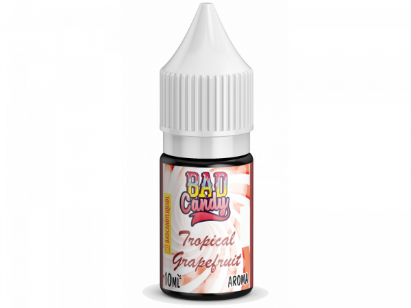 Bad Candy - Aroma Tropical Grapefruit 10ml