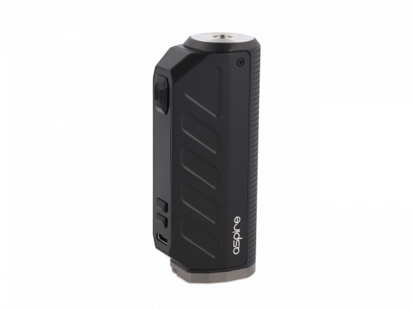 Aspire Deco 100 Watt