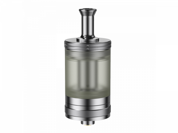 Aspire Nautilus GT Mini Clearomizer Set Anniversary Edition